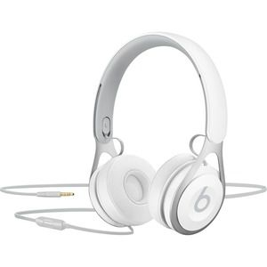 BEATS EP BRANCO - ML9A2BE/A