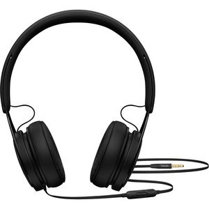 BEATS EP PRETO - ML992BE/A