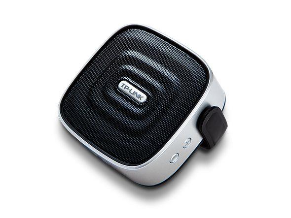 Caixa de Som Bluetooth TP-Link BS1001 Groovi Rip