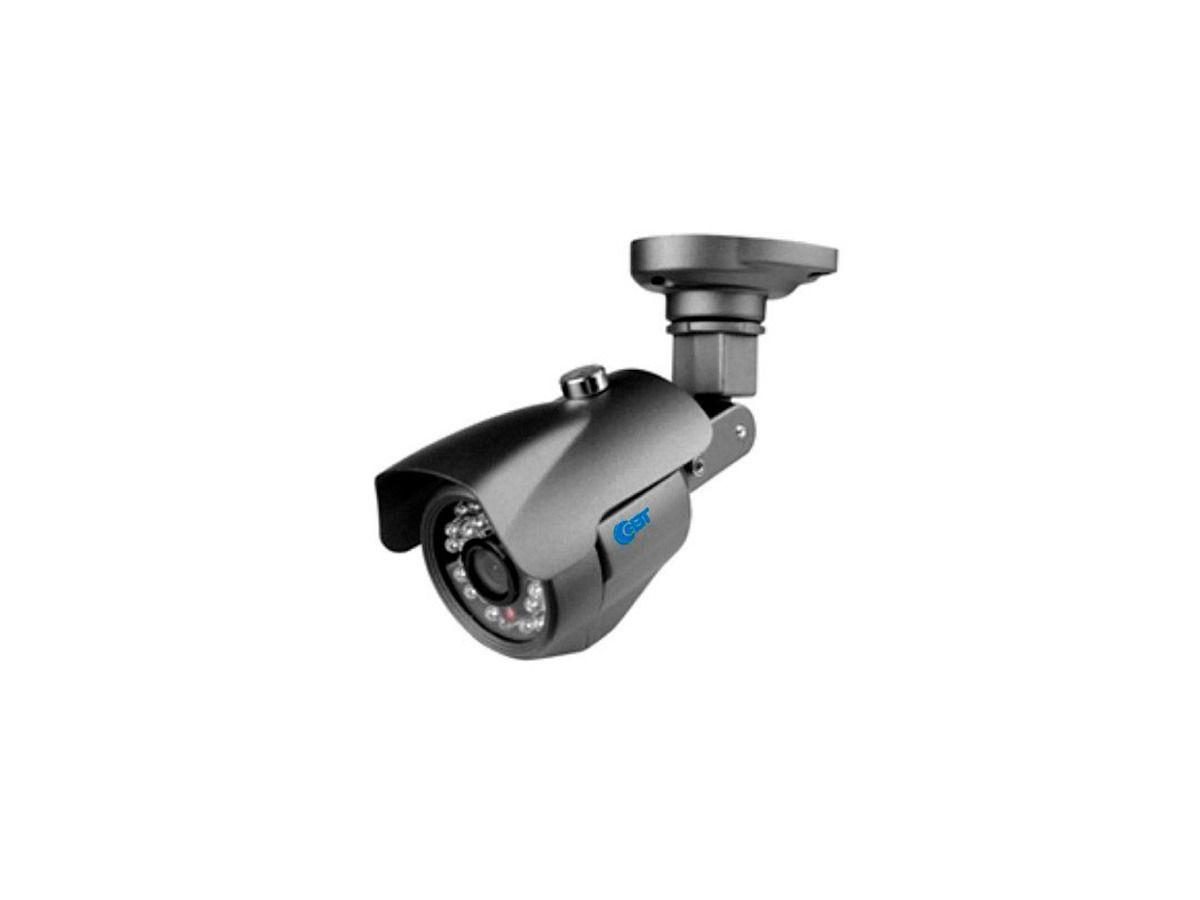 Camera Infra GBT WAVE 30mts 1/3 Sony Super Had 55OTVL - 55OTVL