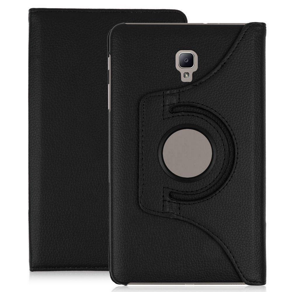 Capa Case Giratoria Tablet Samsung Galaxy Tab A8 2017 SM-T385/T380