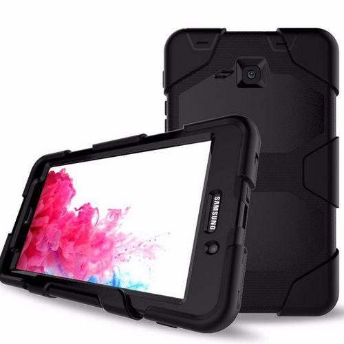 Capa Survivor Anti-shock Samsung Galaxy Tab A 7,0 T280 T285