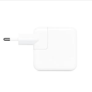 CARREGADOR USB-C DE 30W - MR2A2BZ/A