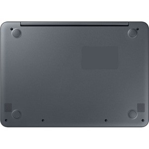 CHROMEBOOK 2G 16EMMC 11.6 HD GRAFITE - XE501C13-AD1BR