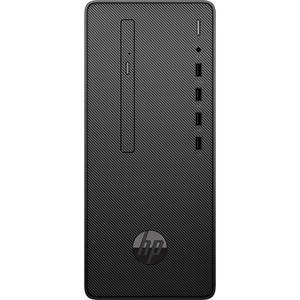 COMPUTADOR HP DESKTOP PRO G2 MINI TORRE - I5-8400 - 4GB DDR4 2666MHZ - HD 500GB - WIN10 PRO - 1 ANO ON SITE