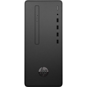 COMPUTADOR HP DESKTOP PRO G2 MINI TORRE - I5-8400 - 4GB DDR4 2666MHZ - HD 500GB - WIN10 PRO - 1 ANO ON SITE