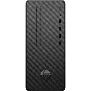 COMPUTADOR HP DESKTOP PRO G2 MINI TORRE -  I5 8400 - 8GB DDR4 2666MHZ - HD 500GB - WIN10 PRO - 1 ANO ON SITE