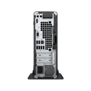COMPUTADOR HP PRODESK 400 G5 SFF I5 8500 - 4GB DDR4 2666MHZ - HD 500 GB - WIN 10 PRO - 1 ANO ON SITE