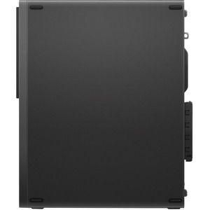 COMPUTADOR LENOVO M720s  Core i5-8400 8GB (1x8GB) 256GB SSD M.2 WIN 10 PRO 1 ANO OS