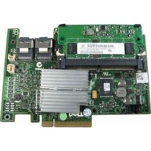 CONTROLADORA DELL PERC H730 P/ POWEREDGE T430 - 405-AADX