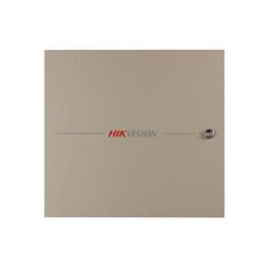 Hikvision CONTROLE DE 2 PORTAS INTERFACE TCP/IP - DS-K2602