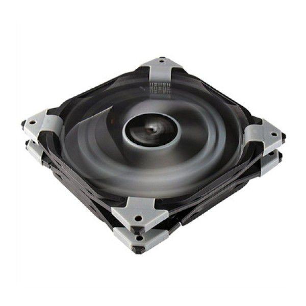 Cooler Fan para PC 14 cm EN51608 Aerocool Dead Silence