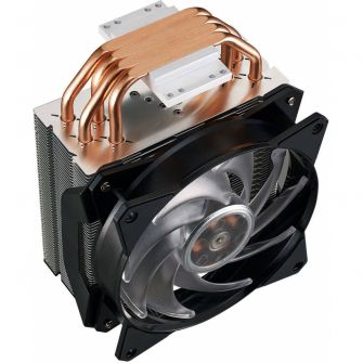 Cooler Master Intel/AMD MasterAir MA410P MAP-T4PN-220PC-R1