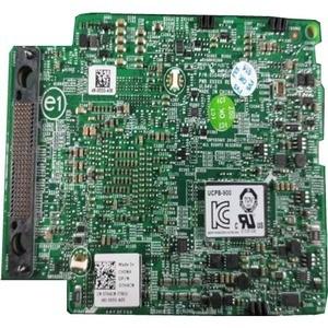 DELL CONTROLADORA PERC H730P CACHE 2GB - 405-AAEK