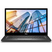 Dell Microcomputador Portatil Latitude 7490,Core i7-8650U,RAM 8GB,SSD 256GB,Win 10 PRO.