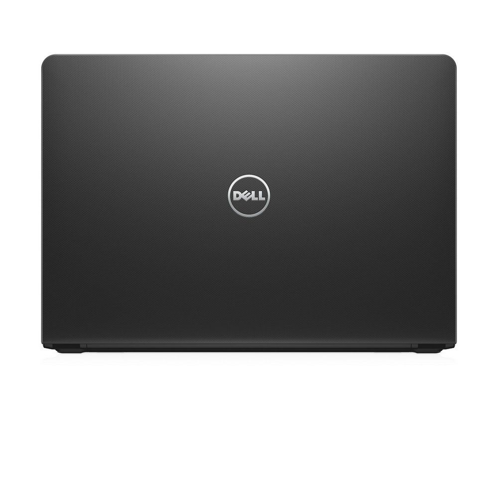 Dell Microcomputador Portatil Vostro 14 3468 Core i3-6006U, 4GB, HD 500, Ubuntu