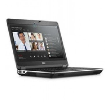 Dell Microcomputador Portatil Vostro 14 3468 Core i5-7200U, 4GB, HD 500, Windows 10 PRO - 210-AKNX-66Z1-DC167..