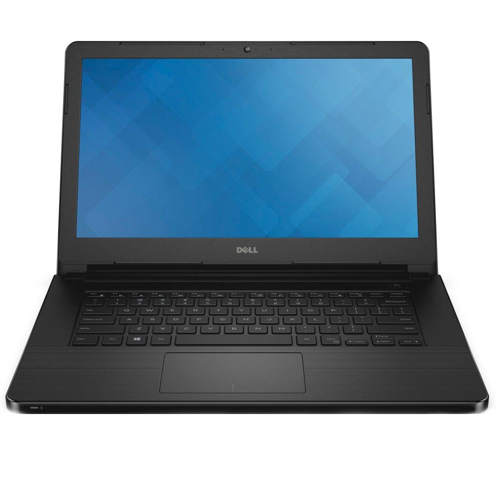 Dell Microcomputador Portatil Vostro 3468 Core i5-7200U, 8GB, HD 1TB, Windows 10PRO