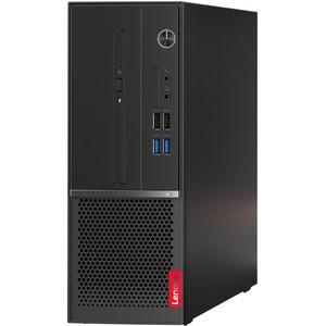 DESK V530S METZ I3-8100 4GB 500 GB FREE DOS 1 ANO CARRYIN - 11BL000PBR
