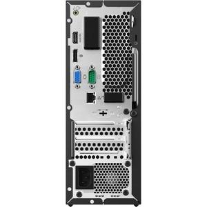 DESK V530S METZ I5-8400 8GB (2X 4GB) 256GB WIN 10 PRO 1 ANO CARRYIN - 11BL000HBP