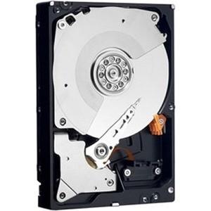DISCO DELL 10TB 7.2K SATA 3.5 P/ POWEREDGE T440/T640 - 400-ANXI