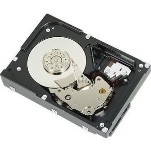 DISCO DELL 1.8TB 10K SAS 2.5 P/ COMPELLENT SCV3020 - 400-AHEG