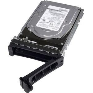 DISCO DELL 200GB SSD SATA MIX USE MLC 3.5 P/ POWEREDGE T440/T640 - 400-ARRY
