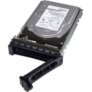 DISCO DELL 240GB SSD SATA MIX USE MLC 3.5 P/ POWEREDGE R440/R540 - 400-ATFX