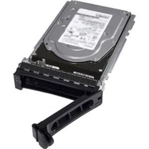 DISCO DELL 600GB 10K SAS 3.5 P/ POWEREDGE T440/T640 - 400-AOXC