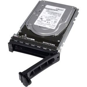 Dell EMC DISCO DELL 960GB SSD SATA MIXUSE P/ POWEREDGE R540 - 400-BDUC