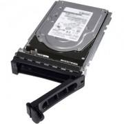 DISCO RIGIDO DELL 8TB NLSAS P/COMPELLENT SCV3020 - 400-AQJQ