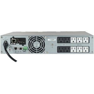 EATON PLACA SNMP COMPATIVEL C/ 93E/93PM/93PR - 744-A3983