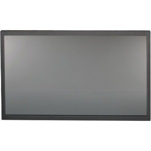 Elo Touch MONITOR TOUCH SCREEN ELO 3243L 32 SAW USB 16:9 OPEN FRAME - E326202