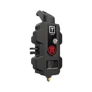 Makerbot EXTRUSORA MAKERBOT TOUGH SMART EXTRUDER PARA Z18 - MP08376