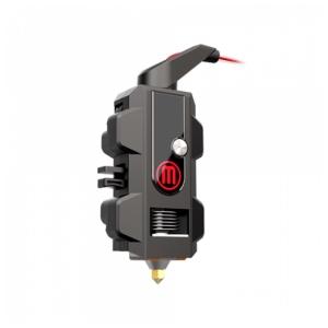 Makerbot EXTRUSORA PARA REPLICATOR 5TH GEN Z18 SMART EXTRUDER PLUS - MP07376