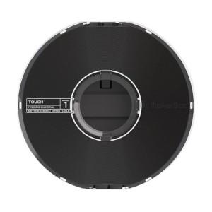 Makerbot FILAMENTO PLA PRECISION MODEL 750G TRUE BLACK PARA METHOD - 375-0020A
