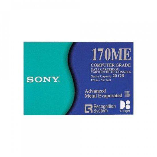 Fita de Dados Sony Mammoth AME-1 20/40GB