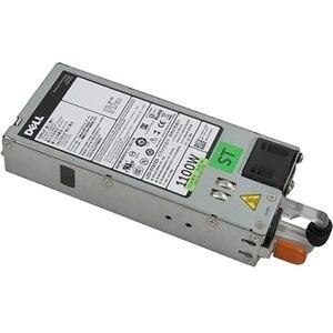 FONTE DELL INTERNA 200W P/ SWITCH N3000 NON-POE - 450-ABKD