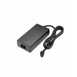 Epson POS FONTE EPSON AC PS-180 P/ TM S - C825341