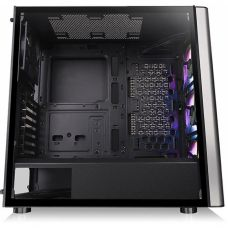 Gabinete Gamer Thermaltake Level 20 MT ARGB RGB CA-1M7-00M1WN-00