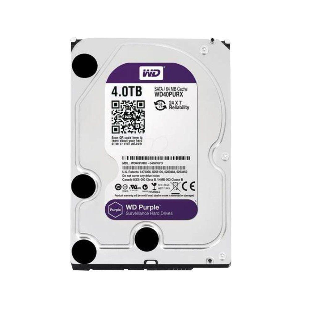 HD 1TB SATA III Seagate 128MB 5400Rpm ST1000LM048 7mm  p/notebook