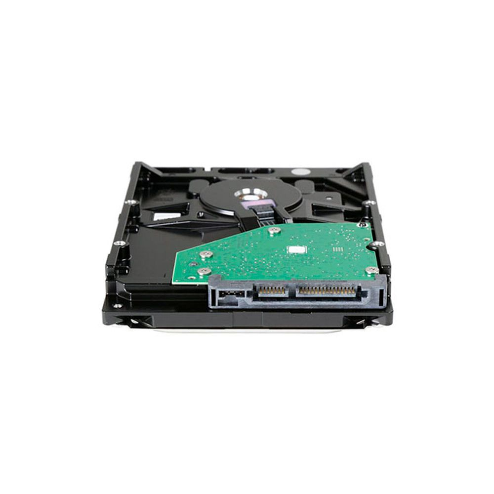 HD INTERNO 500GB 3.5HDD SEAGATE