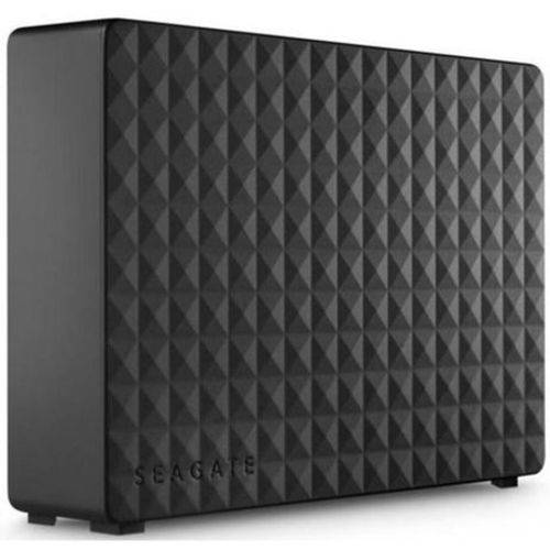 HD 8TB Externo Seagate Expansion 3.5  STEB8000100
