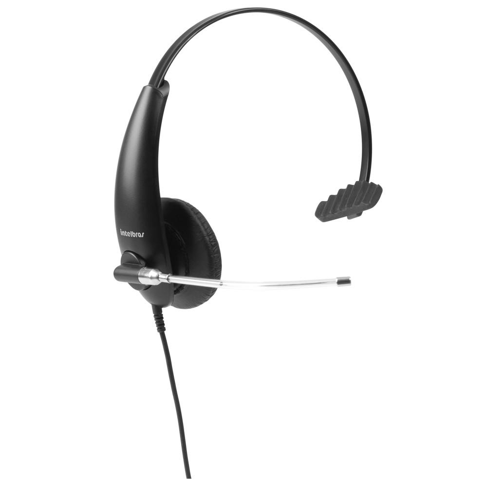 Headset Intelbras THS 50*