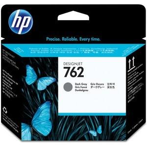 HP 762 DARK GRAY DESIGNJET PRIN THEAD - CN074A