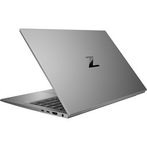 HP ZBOOK FIREFLY14 G7 I7-10510U 16GB 256GB P520 4GB W10P6 3B - 1P6L0LA#AC4