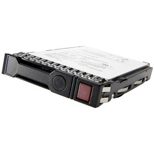 HPE 1.92TB SATA VRO SFF SSD SOLID STATE DRIVES - P23487-B21