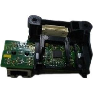 IDRAC PORT CARD, R430/R530 CUSKIT - 330-BBES