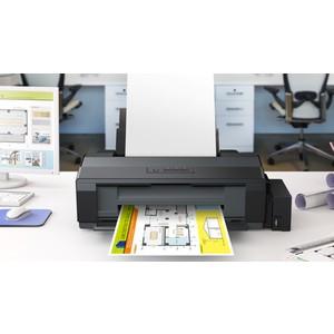 IMP EPSON L1300 A3+ ECOTANK USB2.0/COLOR/30PPM/QLD FOTOGRAFICA - C11CD81302