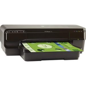 IMPR HP OFFICEJET 7110A A3 . - CR768A#AC4
